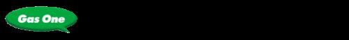 南遠ガス株式会社